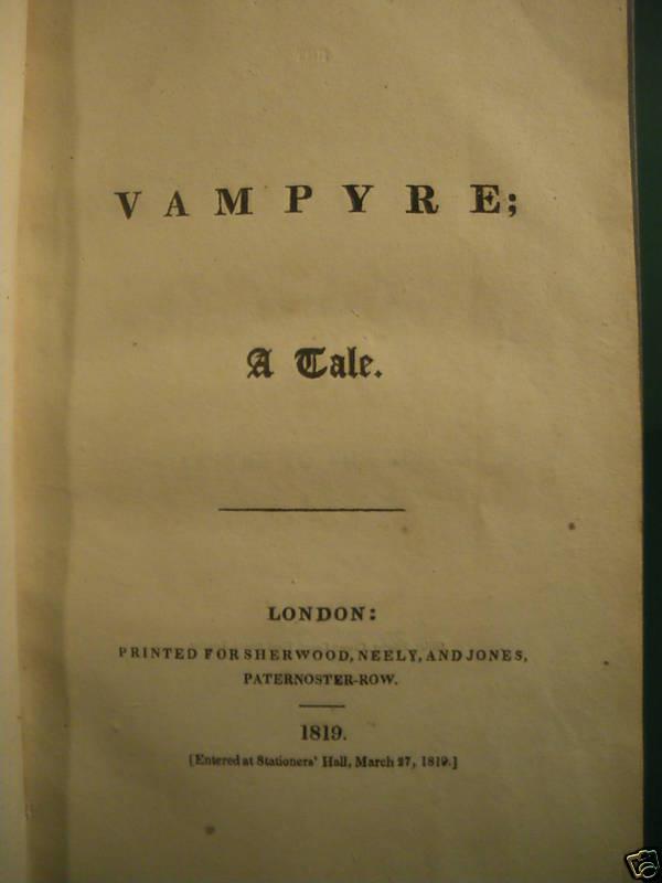 vampirew_3