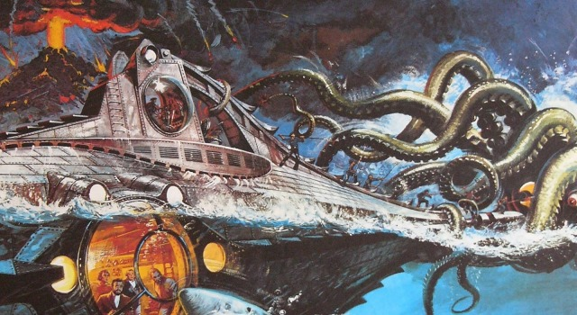 20-000-leagues-under-the-sea-original