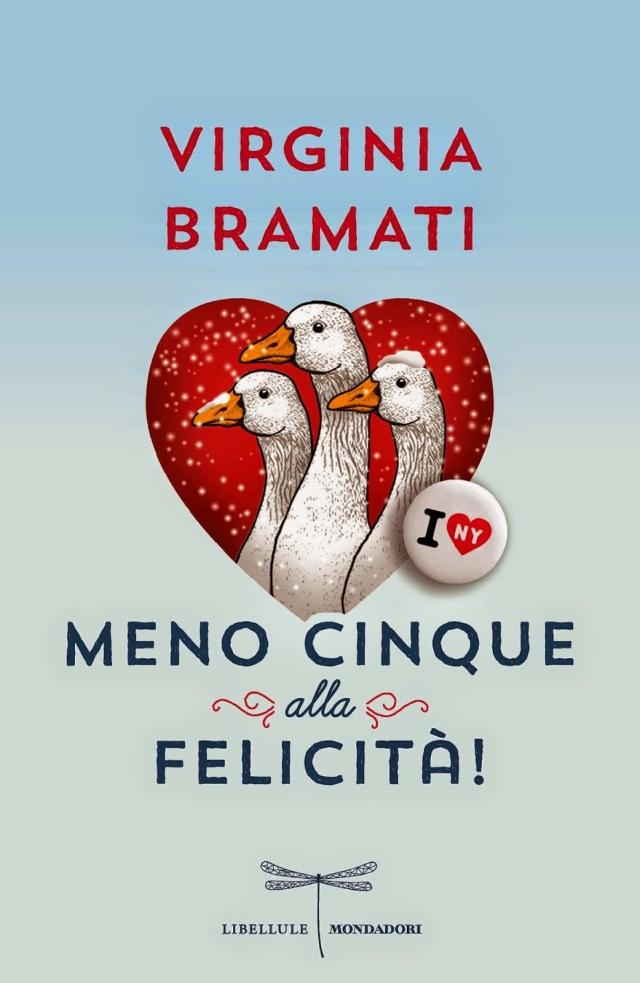 cover Bramati