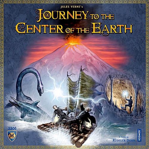 journey-center-earth