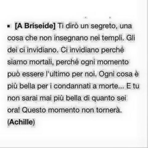 briseide