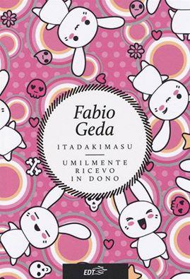 fabiogeda1