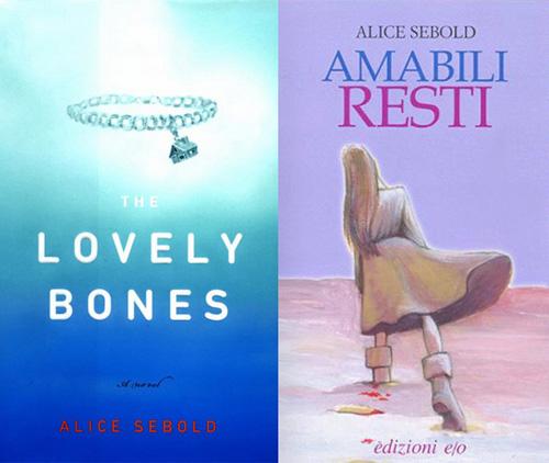 Amabili-resti