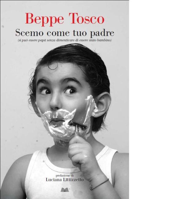 Beppe-Tosco