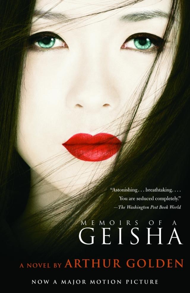 Copertina-di-unedizione-in-lingua-originale-di-Memorie-di-una-geisha