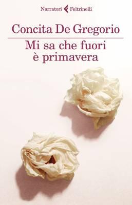 mi_sa_che_fuori_e_primavera_incontro_con_concita_de_gregorio