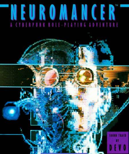 neuromancermain-739470