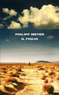 il-figlio-Philipp-Meyer