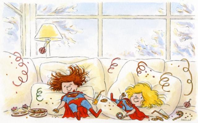 pico_bogue-dormalroques-illustrazione-fumetti-ad_un_tratto-4