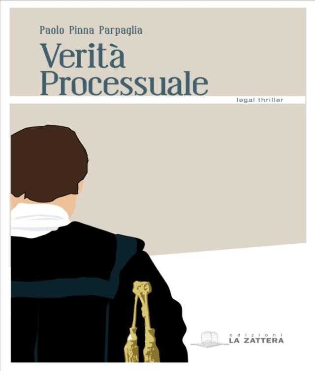 verita-processuale