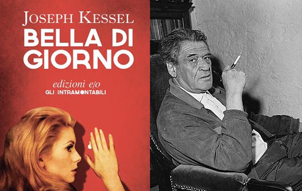 bella-di-giorno-joseph-kessel-libro