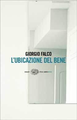 lubicazione-del-bene-di-giorgio-falco