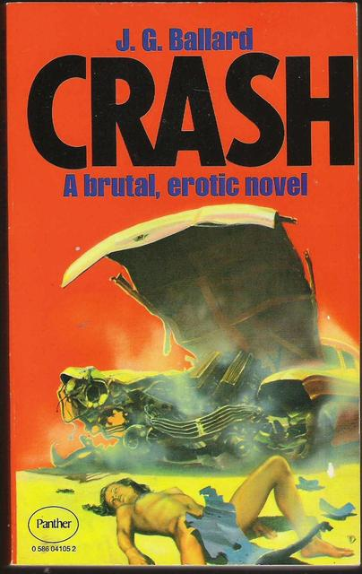 crash-by-j-g-ballard-640