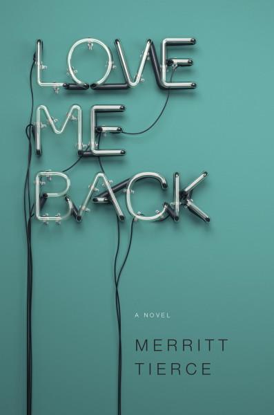 love-me-back-397x600