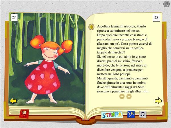 Products_SOFTWARE_978-88-6137-339-6_Y55_Marilu-e-i-5-sensi-KIT-libro_Immagini_GAL_978-88-6137-339-6_04_Ascolta-e-leggi-la-favola-di-Marilu