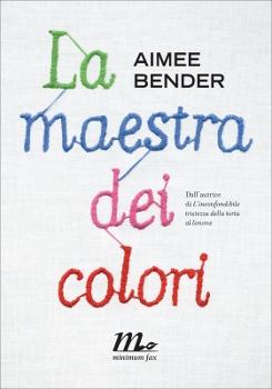 MF_SOT_CBENDER_LaMaestraDeiColori_STUDI.indd