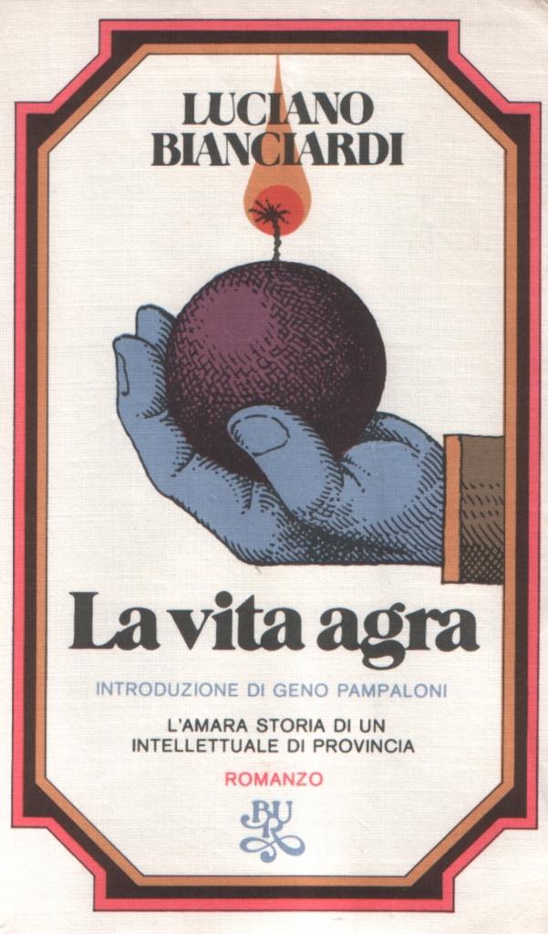 Luciano-Bianciardi-La-vita-agra-copertina
