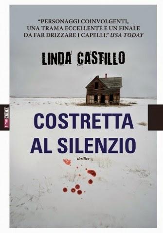 TimeCrime_CostrettaAlSilenzio