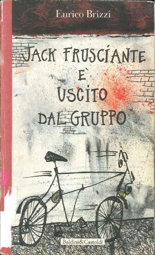 Jack-Frusciante