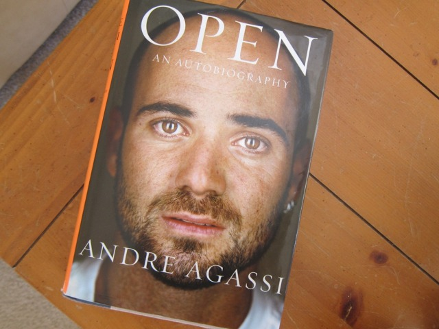 open-andre-agassi-001