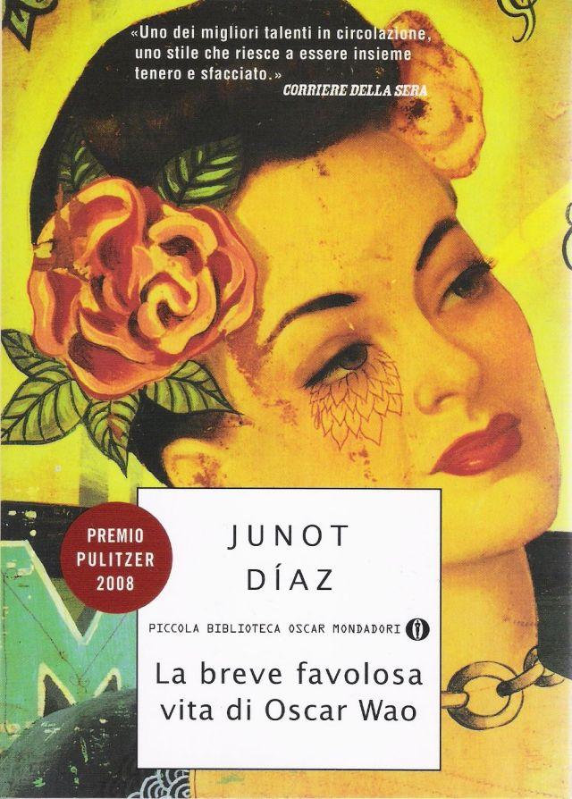 junot