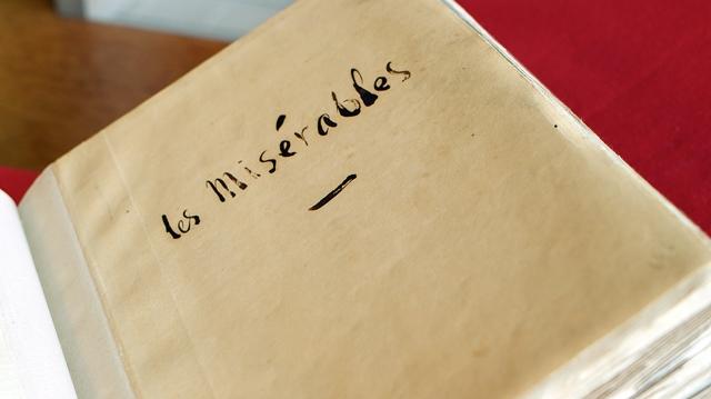 le-miserables-image04-600dpi-3000px