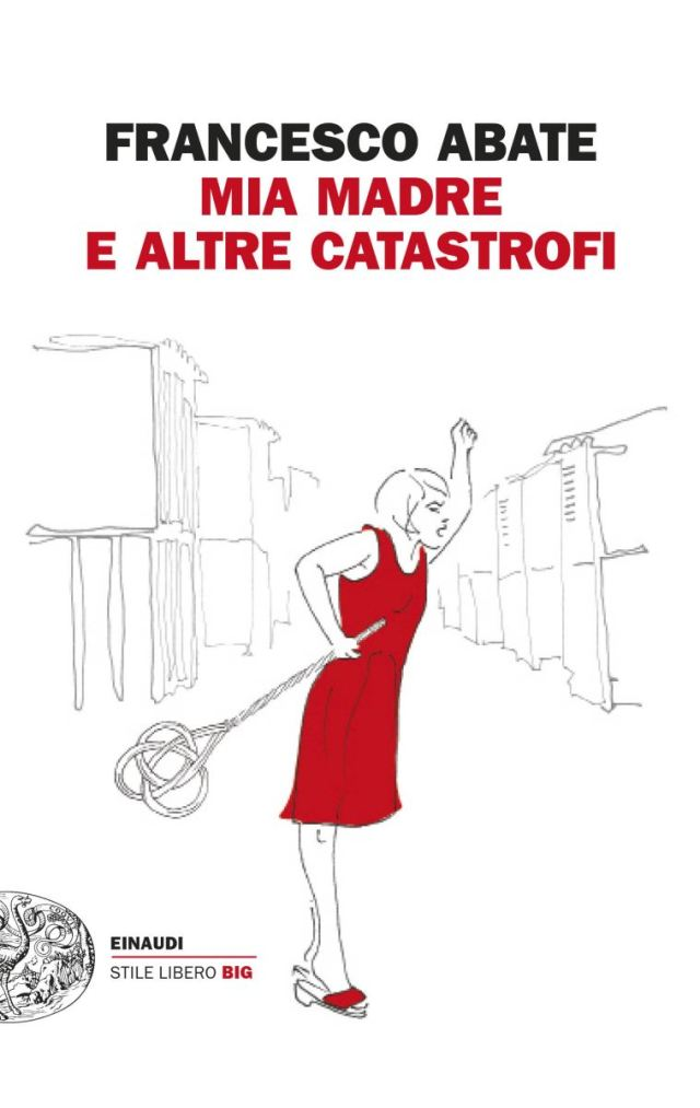 Abate_Francesco_Mia_madre_e_altre_catastrofi