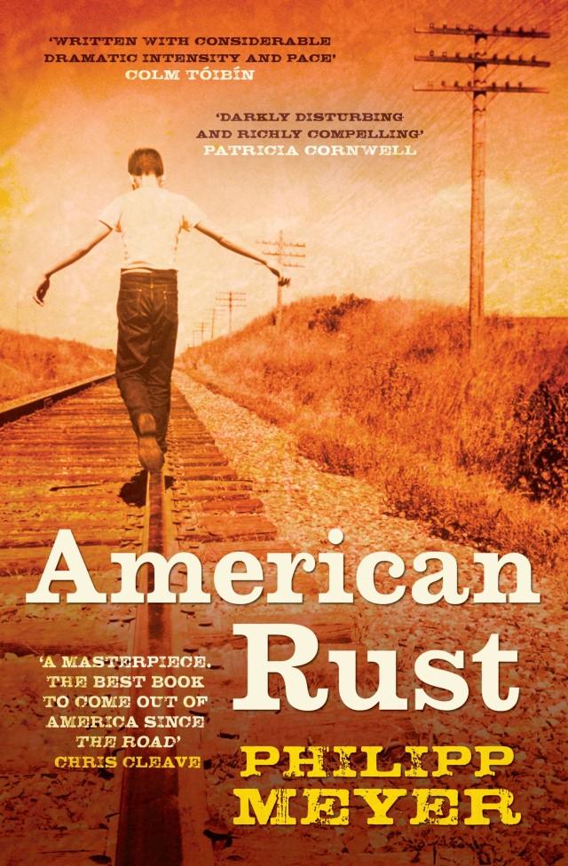 americanrust_paperback_1847394124_300