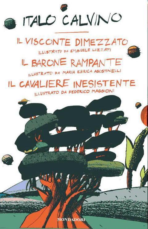 Calvino_cofanetto