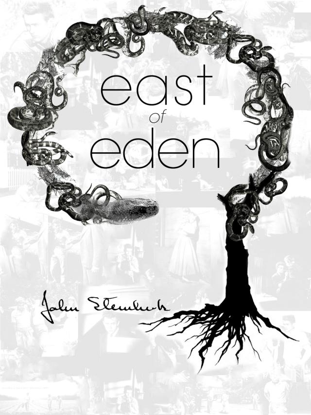 eastofedencover-comp2