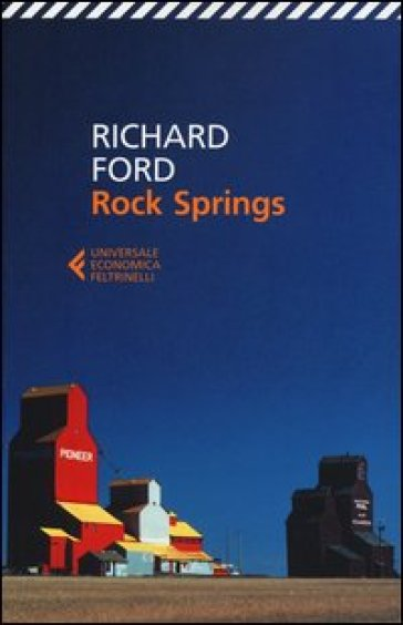 ford-rock-springs