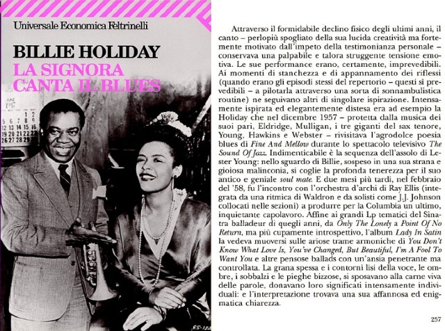 BILLIE HOLIDAY_905