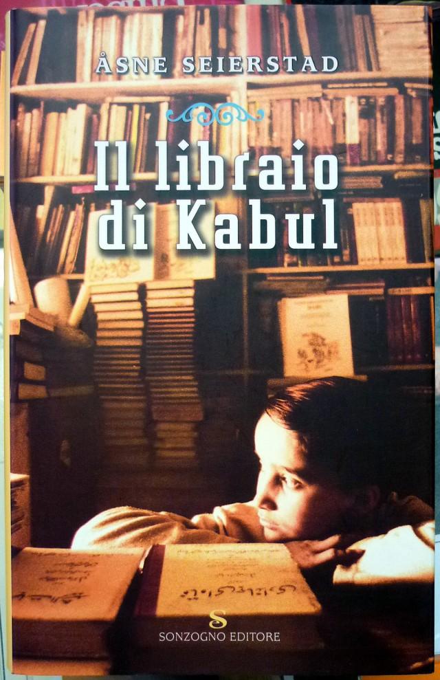 Åsne-Seierstad-Il-libraio-di-Kabul-Ed.-Sonzogno