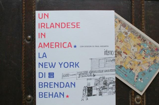 Un-irlandese-in-America-di-Brendan-Behan-interno-storie-1080x715