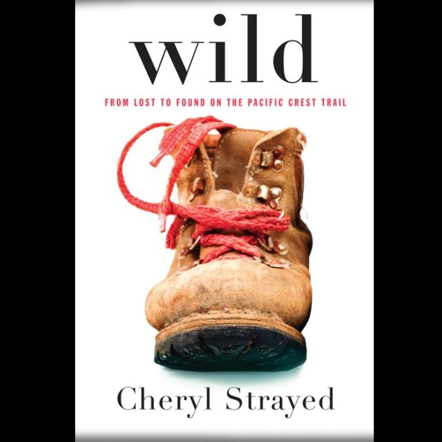 wild-cheryl-strayed-canon_ph