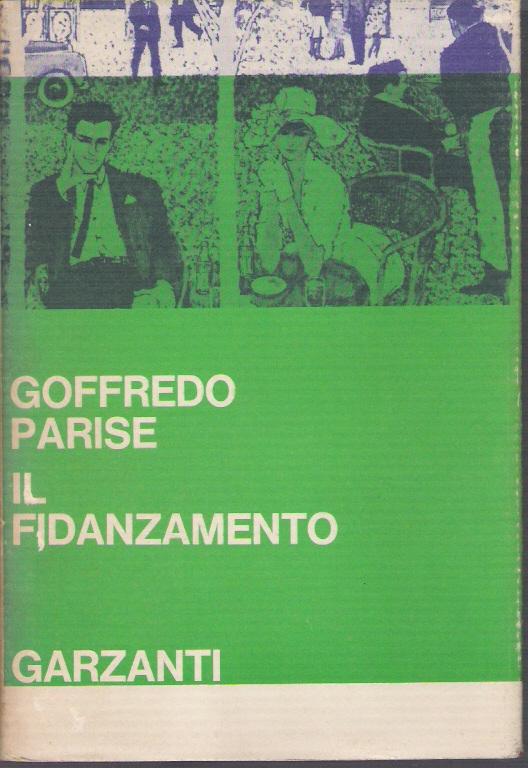fidanzamaneto