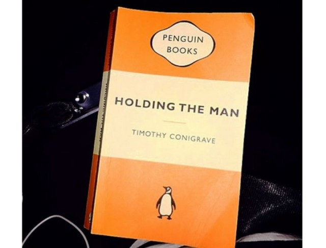 holding-the-man-book-720x547