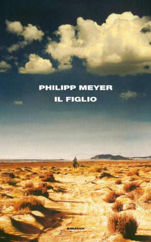 Il-figlio-un-western-anomalo-per-Philipp-Meyer