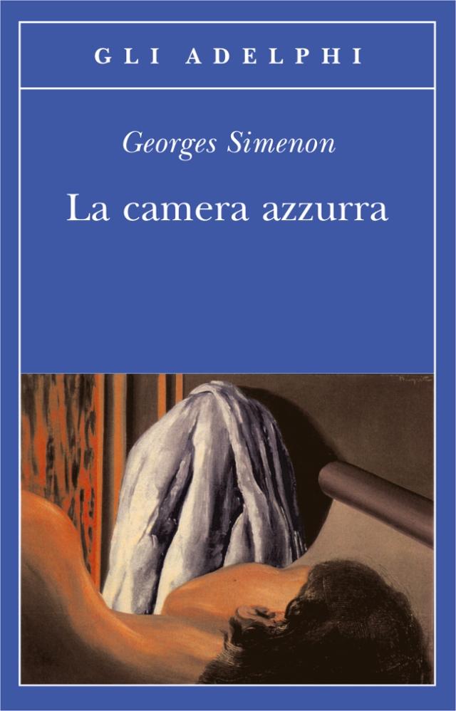 camera-azzurra