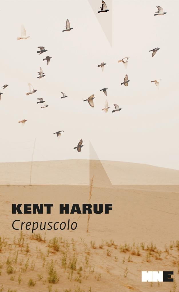 Crepuscolo_cover_def_piatto