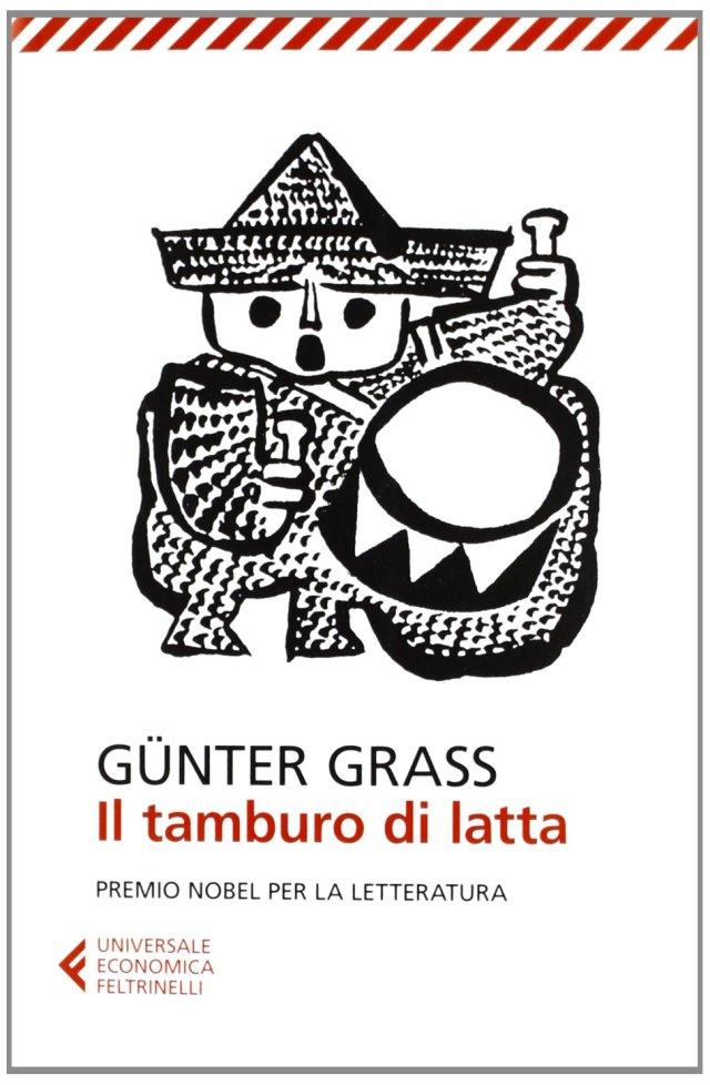 grass-gunter-copertina