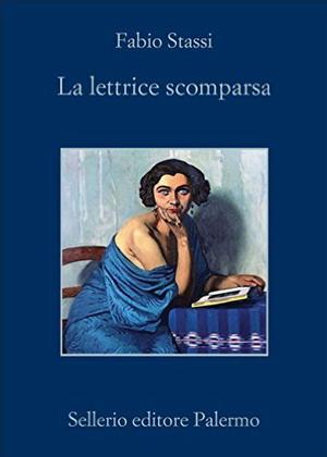 _la-lettrice-scomparsa-1457577542