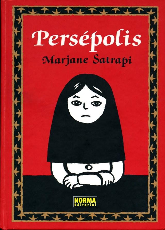 persepolis-cover