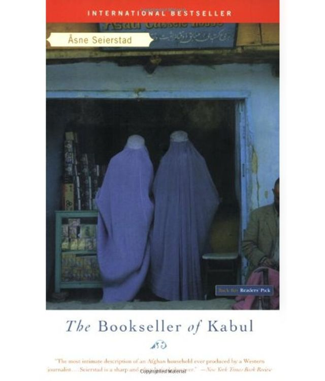 The-Bookseller-of-Kabul-SDL333324911-1-cf336