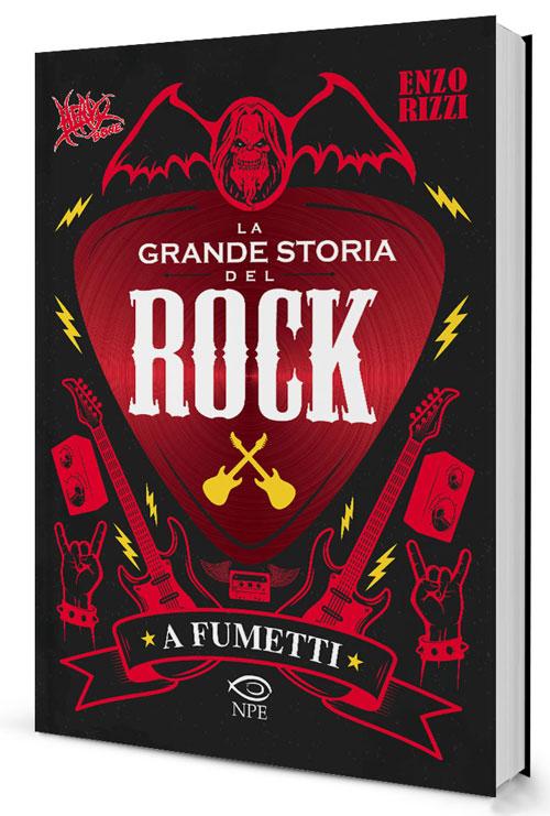 mockup-heavy-bone-la-grande-storia-del-rock-3d-per-il-web-low_rgb