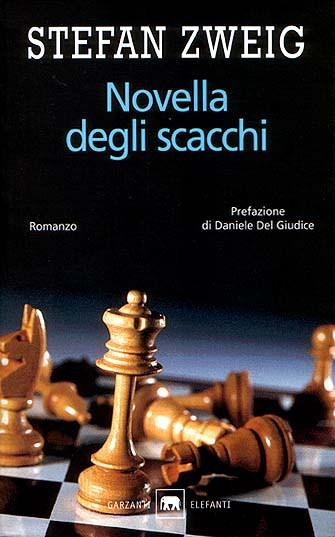stefan-zweig-novella-degli-scacchi