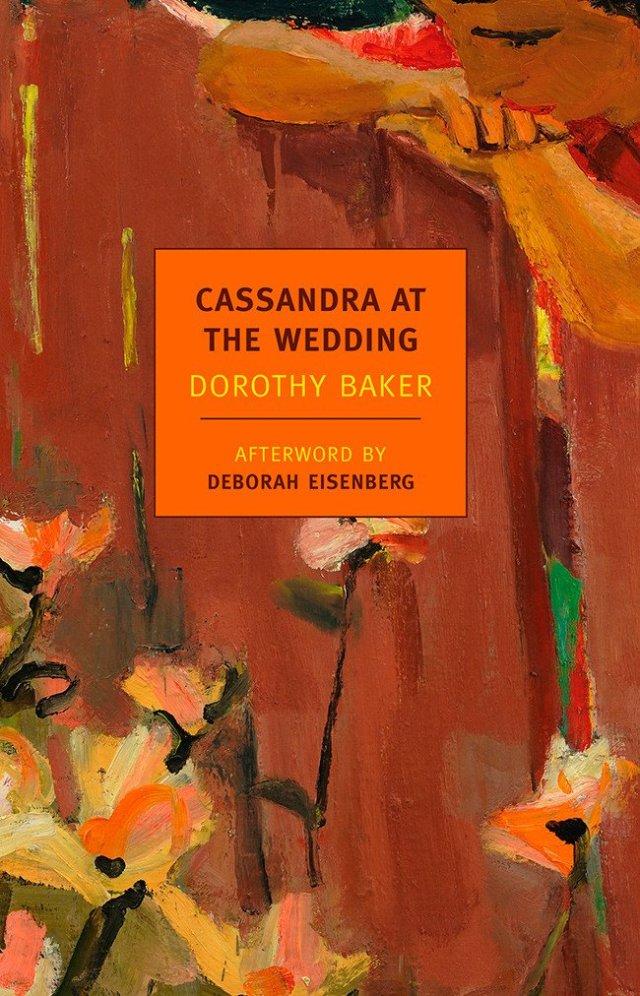 cassandra-at-the-wedding_2048x2048