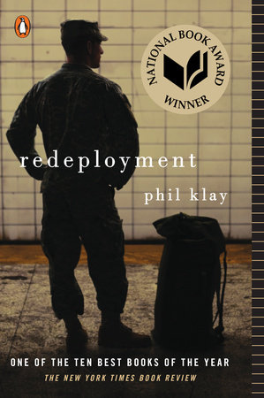 redeployment-cover