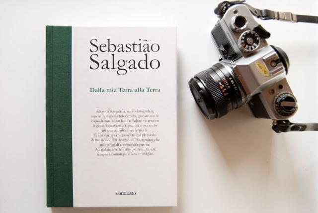sebastiao-salgado-dalla-mia-terra-alla-terra