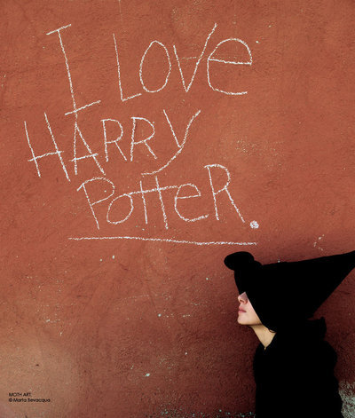 i_love_harry_potter_by_m0thyyku_large